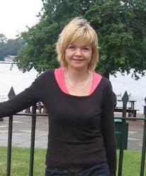 Virginija Klingienė